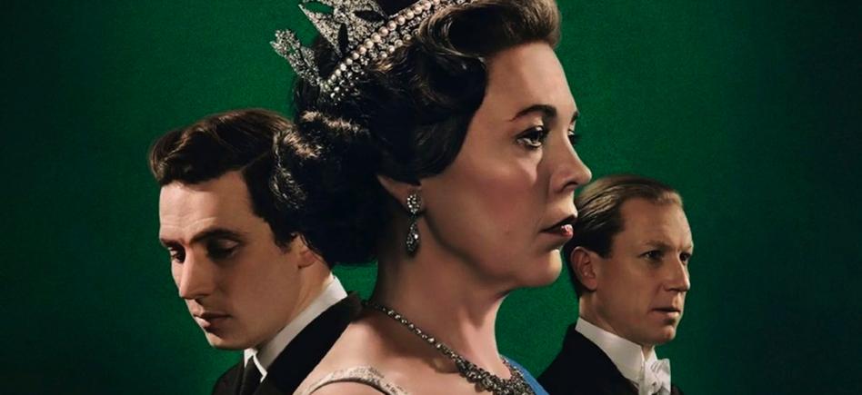 'The Crown' – 3ª Temporada: as solidões da família real