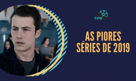 De '13 Reasons Why' a 'The Good Doctor': as piores séries de 2019