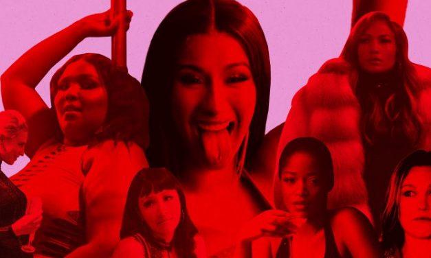 'As Golpistas': fraternidade feminina se destaca em boa surpresa