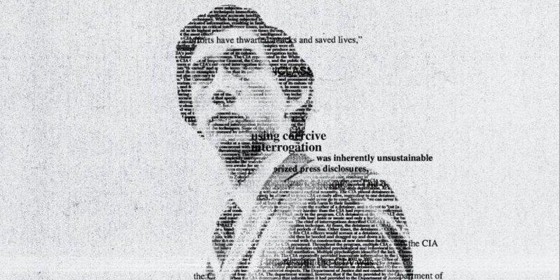 'O Relatório': bom suspense deixa ficção para abraçar tom quase documental