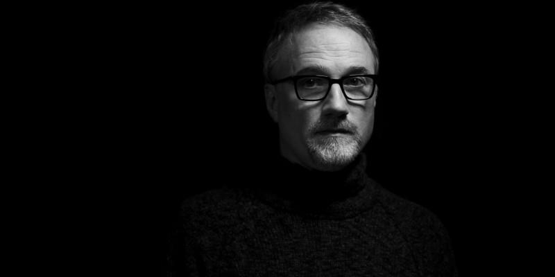 David Fincher fará 'The Killer' em Paris ao lado de velhos parceiros