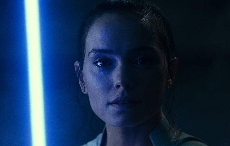 'Star Wars' é grande atração nos cinemas de Manaus neste fim de semana