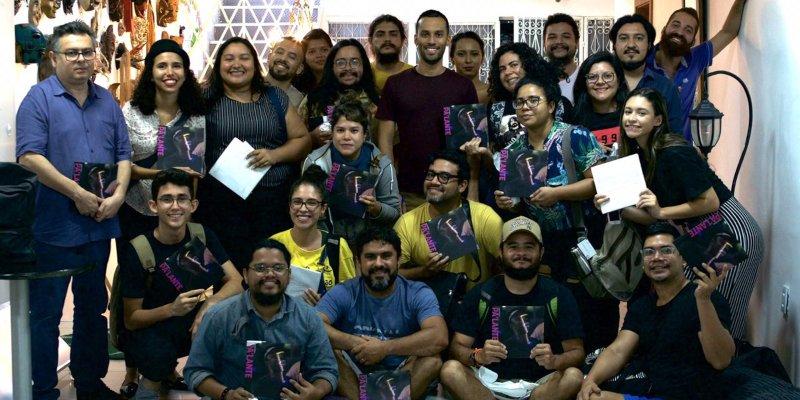 Caminhos para se pensar Documentário e Ativismo Político