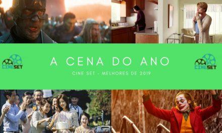 Cine Set elege a Melhor Cena do Cinema de 2019