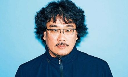Oscar 2020: Bong Joon-Ho supera Sam Mendes e vence Melhor Direção