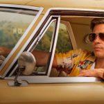 SAG 2020: Brad Pitt garante vitória em Melhor Ator Coadjuvante