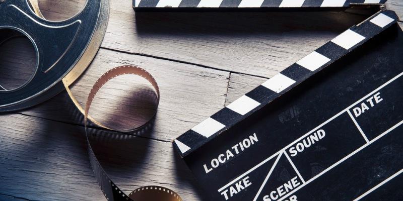 Cursos gratuitos de cinema em Manaus estão com inscrições abertas