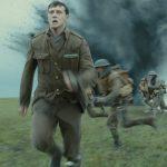 '1917': o vazio de um belo espetáculo visual