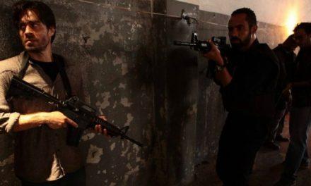 'A Divisão': policial brasileiro merece ser descoberto pelo grande público
