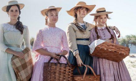 Oscar 2020: 'Adoráveis Mulheres' vence Melhor Figurino