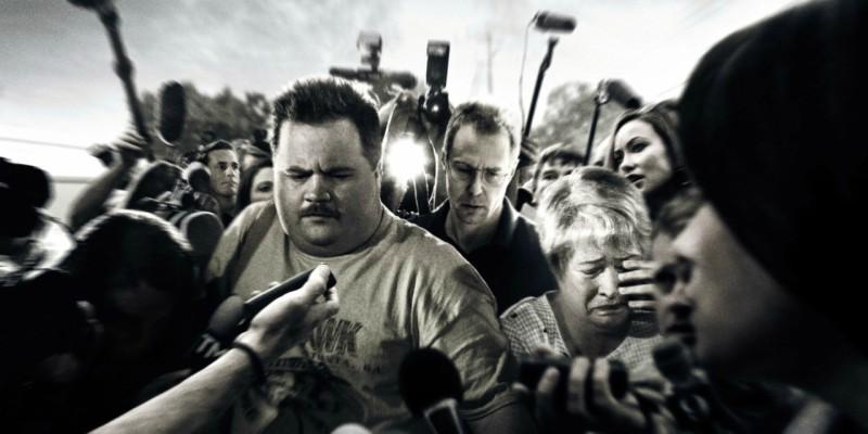 'O Caso Richard Jewell': o modus operandi da truculência do Estado