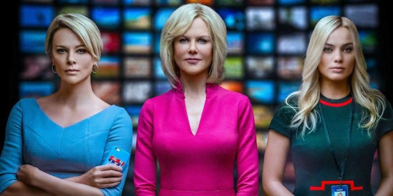 Oscar 2020: 'O Escândalo' vence Melhor Maquiagem e Penteado
