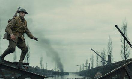 Oscar 2020: '1917' supera fortes rivais e vence Melhores Efeitos Visuais