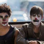 'Chicuarotes': Gael García Bernal faz lição de casa na direção