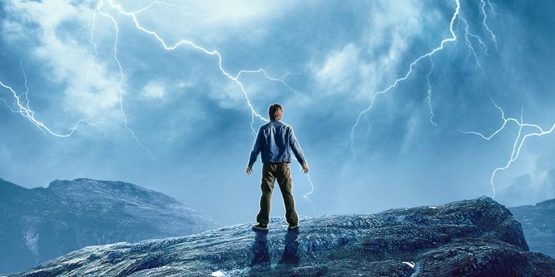 'Ragnarok': Thor encontra história de 'Malhação' em série sofrível
