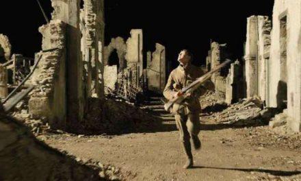 Oscar 2020: por '1917', Roger Deakins vence Melhor Direção de Fotografia