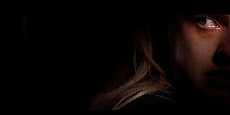 'O Homem Invisível': aula sobre os perigos de um relacionamento tóxico