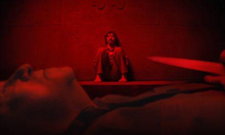 Cine Escrita: O Bom, O Ruim e o Fundo do Poço