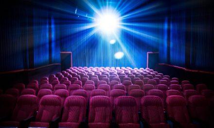 Cinemas de Manaus voltam a fechar após alta de casos de COVID-19