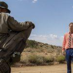 'Better Call Saul' – Episódio 5×08: o nascimento do mito de Saul Goodman