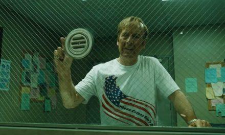 'Better Call Saul' – Episódio 5×09: preparação para reta final da temporada