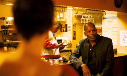Semana Claire Denis – '35 Doses de Rum': a magia da vida cotidiana