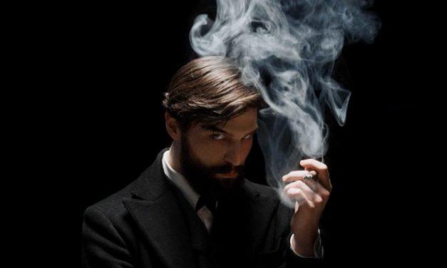 'Freud': visual compensa narrativa desconjuntada
