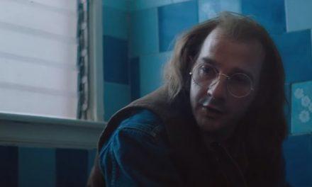 'Honey Boy': Shia Labeouf exorciza os próprios demônios em bom filme