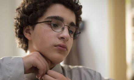 'O Jovem Ahmed': lacunas na história deixam Dardenne pelo meio do caminho