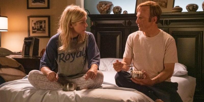 'Better Call Saul' – Episódio 5×10: clímax de uma fantástica temporada