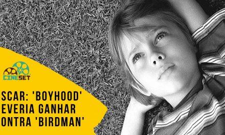 Oscar: Por que 'Boyhood' deveria ter vencido 'Birdman'?