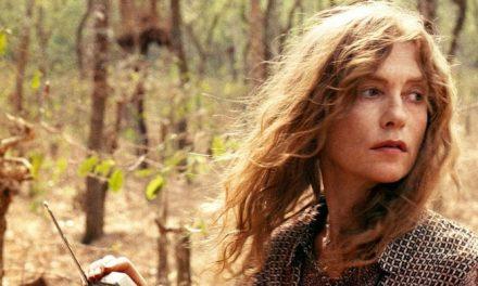 Semana Claire Denis: 'Minha Terra, África' (2009): cinema de fluxo na guerra armada