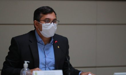 Manaus adota roleta russa no combate à COVID-19 e cinemas podem voltar dia 6 de julho