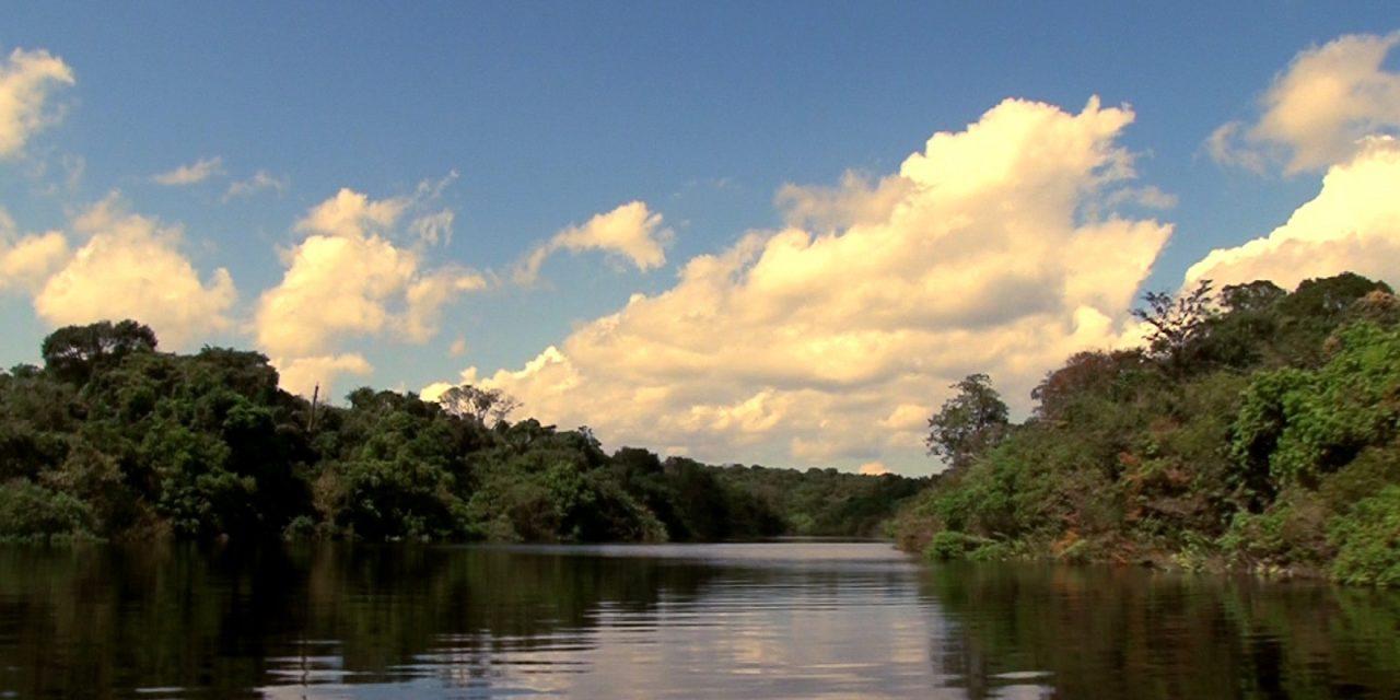 Turismo no Brasil: como se relaciona com o cinema?
