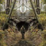 'Dark' – 3ª Temporada: verdadeira definição de um final agridoce