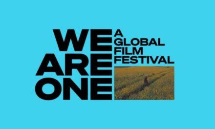 Festival We Are One: Quais são as melhores atrações do evento online?