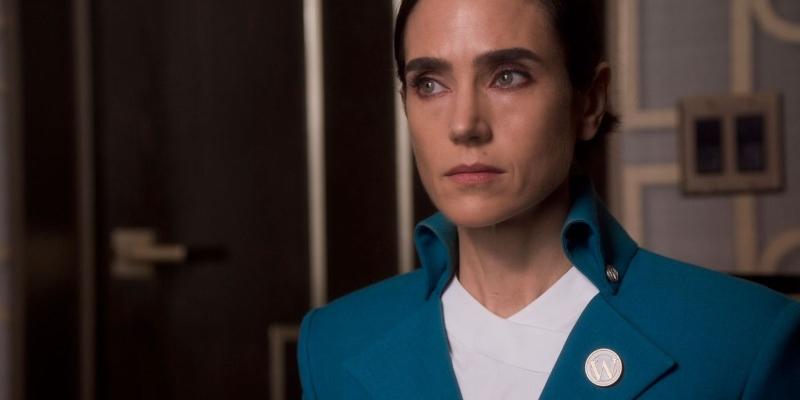 'Expresso do Amanhã' – Episódio 4: reviravoltas reenergizam série