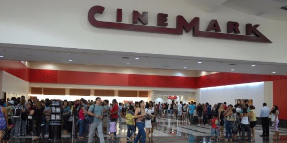 Governo do Amazonas altera decreto e cinemas de Manaus voltam apenas em setembro