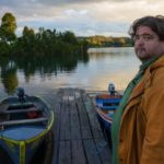 'Ninguém Sabe que Estou Aqui': surpresa chilena revela-se um tesouro na Netflix