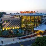 Manauara Shopping abre cinema drive-in no dia 17 de julho