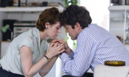 'The Souvenir': déjà vu de outros filmes supera qualidades