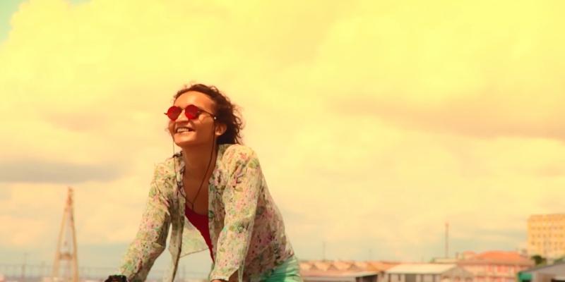 'Manaus Hot City' integra a Retrospectiva do Cinema Brasilero do CineSesc