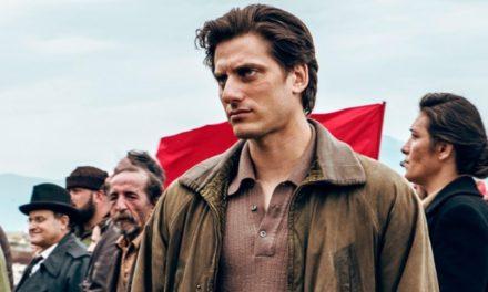 'Martin Eden': bom drama italiano dialoga com o Brasil contemporâneo