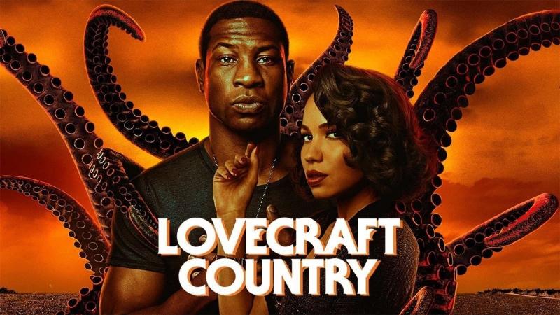 'Lovecraft Country' – Episódio 1: subverter para homenagear