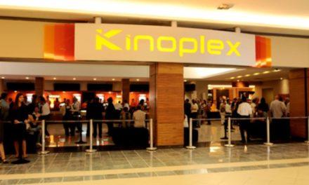 Kinoplex retorna em Manaus em parceria com polêmico festival