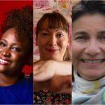 Amazônia Doc promove debate virtual gratuito com diretoras brasileiras