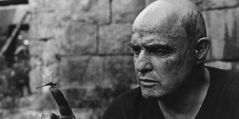 'Apocalypse Now' retorna aos cinemas de Manaus nesta quinta-feira