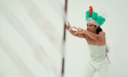 'Joãozinho da Goméia – O Rei do Candomblé': provocação mais do que bem-vinda