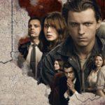 'O Diabo de Cada Dia': quase um grande filme