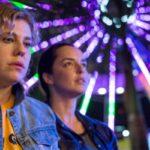'Por que Você não Chora?': boa intenção não salva filme péssimo